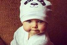 Future Future Baby