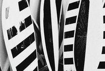 Lovely Stripes