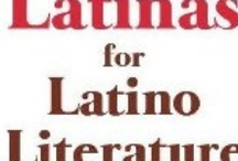 Nuestras Voces, Our Voices - Emerging Latina Writers