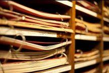 #ArchivoDigitalUPM / repositorios digitales + open archives + archivos abiertos | @archivoUPM + @biblioUPM
