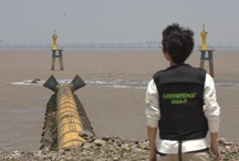 watervervuiling in China / http://www.greenpeace.org/international/en/campaigns/toxics/water/detox/In-the-Shadows-of-Pollution/