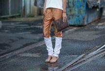 My Style / by C o n n i