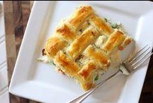 Pie!!