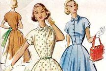 shirtwaist dresses