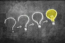 #readyforentrepreneurship / emprendimiento + start-ups + cultura innovadora + innovación empresarial | competencias & habilidades transversales | @biblioUPM