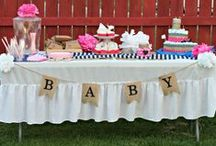 Party Ideas / Party tips and ideas, party decor, DIY party inspiration ... how to host the best party EVER!