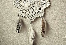 crafts and DIY / by Kimberly Fraser