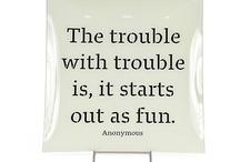 i am easily amused / by Brooke Rose