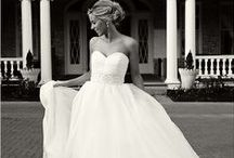 Wedding 2014 / by Nicole Spizzirri