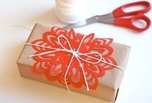 papírdekoráció / decorating, quilling, origami, flowers, snowflakes, cuting: beautiful paper