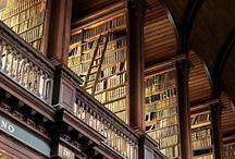 Informatika-Könyvtárak