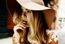 That 70's style / by Estelle E