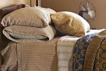 My Bedroom ideas / by Cathy Shrader Krupa
