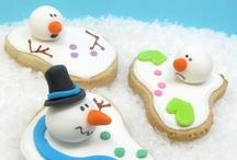 holiday: christmas / decorating: holiday: christmas (karácsonyi dekoráció)