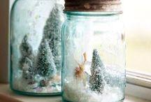 A Christmas Countdown...