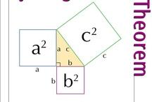 Mat. Triangle