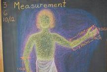 3: Measurement - Length
