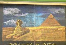 5: Ancient Egypt