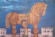 5: Ancient Greece