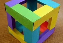 8: Solid Geometry