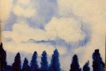 8: Meteorology