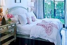 priya's room 2 / by Poulami Mal