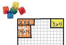 3: Measurement - Area