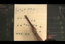 3: Music