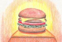 7: Food Science