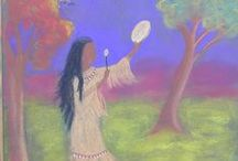 2: Native Americans