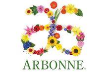Arbonne /  http://kimberlyfraser.arbonne.ca/  / by Kimberly Fraser