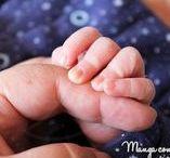 Diário de Gravidez e do Bebê