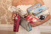 Wedding Ideas! / Wedding inspiration! I'm getting married October 2013.
