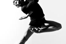 Dance Forever! / Dance is life! Dance dance dance! / by Elitedance