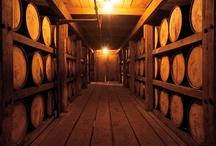 Bourbon / by Stetson