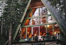 charissa's dreamhouse