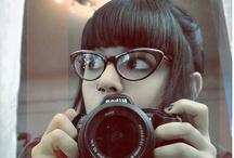 Beauty - Óculos / by Um lugar para chamar de meu