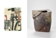 Matthew Harris & Tim Rowan Exhibition