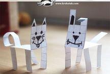 Art: for kids