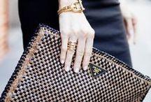 Accessories / by ALDIJANA Fashions