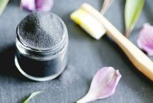 s&r BLOG / Cult of Naturally Bodacious Babes. We teach you how to make your own eco luxe skincare. #diybeauty #diyskincare #baberituals #cultofbabes