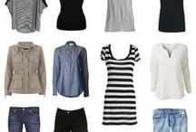 Clothes: Summer