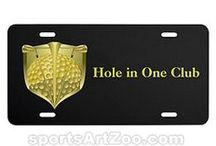 Golf Items / Golf themed apparel, home decor items & electronic accessories for athletes, coaches and fans. #golf #items #gifts
