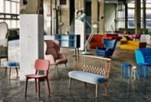 smart furniture collection