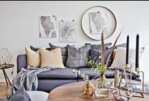 Couch Potato Space