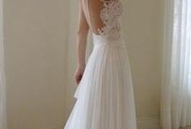 wedding / by Lori Poppins