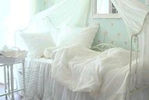 My Room / by Alisha Ovca