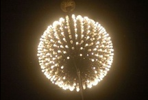 And The Ball Drops / When the midnight bell rings tonight.. Let it signify new and better things for you, Let it signify a realization of all things you wish for, Wishing you a very very prosperous new year. / by Debbie Lunsford