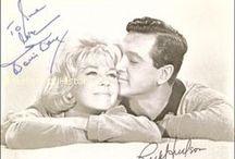 Autographs / by Debbie Lunsford