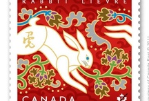 Chinese Festivals / Chinese New Year, Moon Festival, etc.